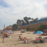 Orihuela Costa beaches open with social distancing guidelines