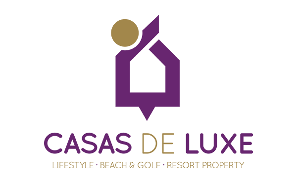 Villa - Sale - New Build - Orihuela Costa - Campoamor