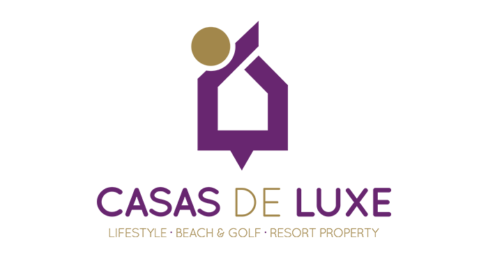 Apartment - Sale - Keys in Hand - Orihuela - Dehesa de Campoamor